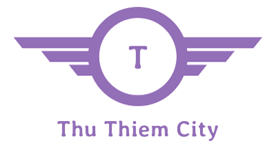 Thu Thiem City